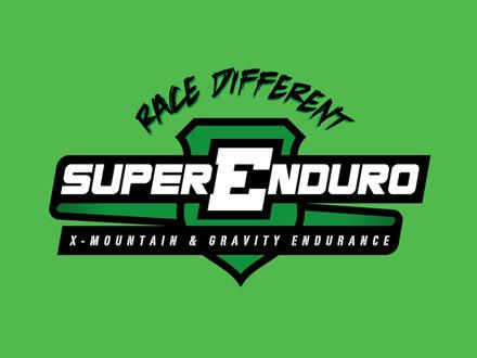 Superenduro 2010