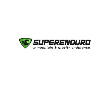 Superenduro
