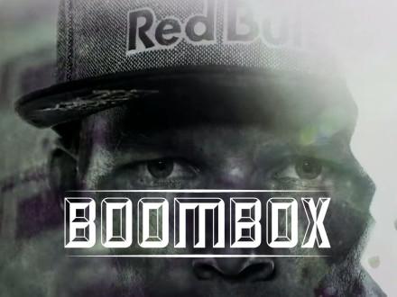 boombox-thumb