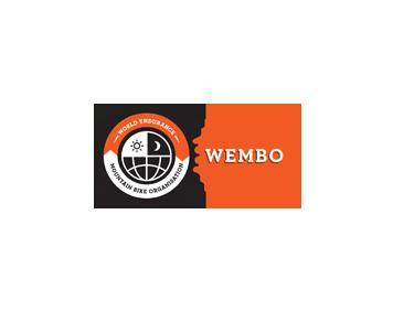 Wembo
