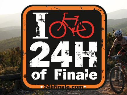 24H Finale Ligure 2011