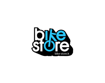 Bike Store Racing Team