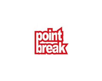 Pointbreak Magazine