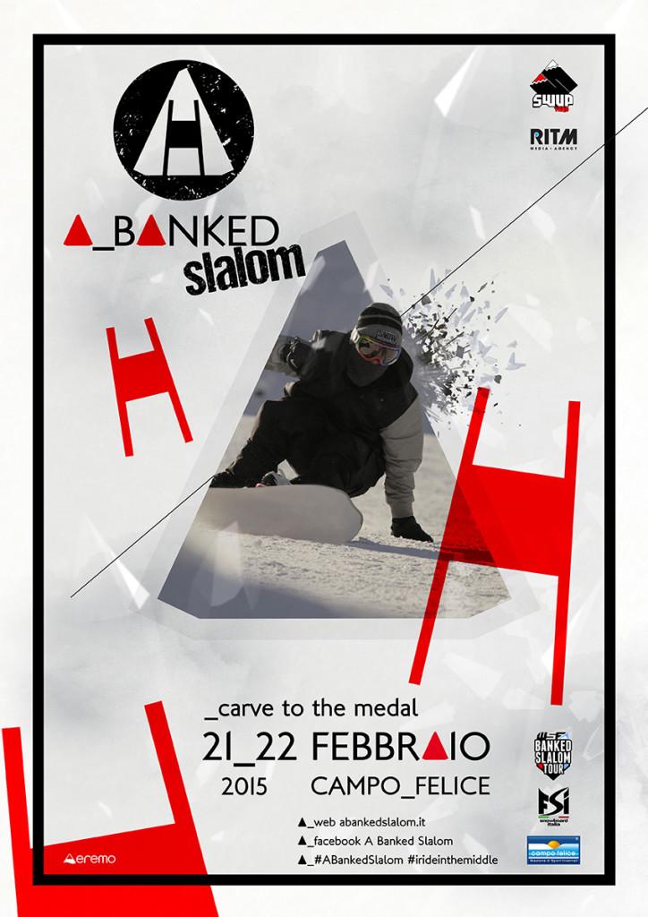 ABankedSlalom_LOC_DEF